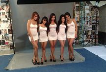 Indonesia Hot Babes