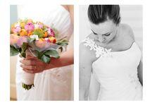 Bruidsfotografie / Pixxi Bruidsfotografie bestaat uit 2 fotografen en een assistent fotograaf. Wij leggen met veel plezier jullie dag vast en kunnen dit prachtig verwerken in een luxe album (optioneel) Maak vrijblijvend een afspraak om de mogelijkheden te bespreken!