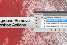 Graphics   Actions