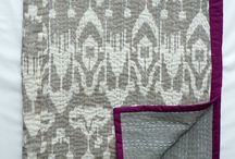 Fabric & Design