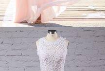 MillyBridal Prom Dresses