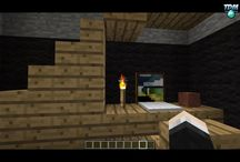 Minecraft / Cool ideas for minecraft
