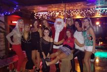 It's A Scores Xmas / Merry Xmas!!! It's a SCORES LIFE! We are open Christmas Eve 6pm-3am  Closed Christmas day