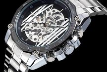 Ceasuri de mana Swiss Time