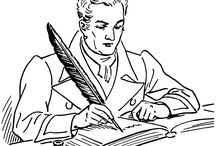 writing tips / tips to improve writing skill