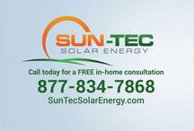 Solar Energy Solar Hot Water and Pool Heaters Solar AC / Solar Energy Sales and Service in Clearwater FL Delray Beach FL Pinellas County FL Boca Raton FL St. Petersburg FL Tampa FL
