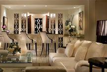 Stunning Home decor