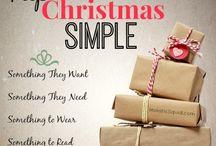 Prawdziwe Boże Narodzenie
