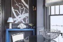 --Interior-Elemets Grey