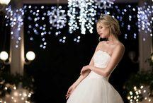 Blog Galizia Spose Atelier