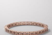 Jewellery ❤
