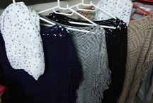 A & B Clothing