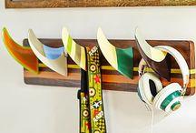 surf house inspiration