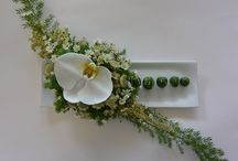 Creations by Flora Hellas / wedding and other events