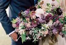 Fabulous Weddings / Shop Fabulous at Cavendish Square and online http://www.fabulousflowers.co.za