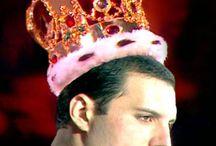 Queen / muzyka ,rock