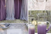 Lavender Loving