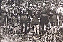 μακεδονομαχοι