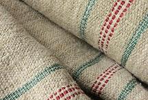 Crafts: Textiles & Yarn / Fabrics & techniques