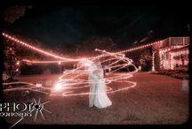 Modeana Texas / wedding, engagement, bridal
