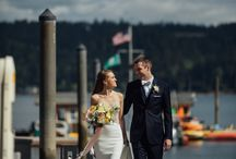 South Sound Weddings / South Sound wedding group board for Tacoma, Olympia , Hood Canal, Peninsula and Beyond area wedding planners and coordinators. | Real Weddings, Seattle Bride, Seattle Wedding Planner, Seattle Wedding Coordinator, Day of Wedding Coordinator