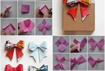 DIYs for Creatives