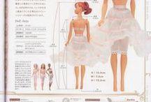 Album Barbie