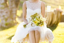 Womens Wedding Fashion
