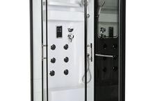 Spain Hot Selling Bathroom Shower ST-8848 / Spain Hot Selling Bathroom Shower ST-8848