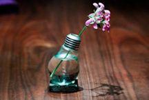 Green Events / Green Events sind perfektes Veranstaltungsmanagement und Umweltbewusstsein verbunden zu Events, die im Gedächtnis bleiben.