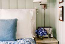Bedrooms I heart