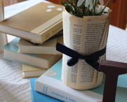 Party: Book Themed