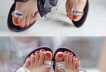 Shoes desighn