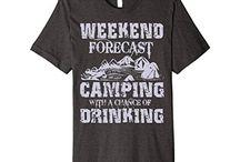 Amazon Premium TShirts / Amazon This premium t-shirt is made of lightweight fine jersey fabric