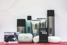 Mary Kay con Sharai Makeup / Experiencia con productos Mary Kay con nuestra consultora favorita Sharai Makeup