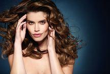 Hair Beauty Test Ideas