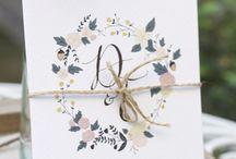 wedding wreaths