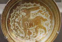 Egypt 11th - Benaki Islamic Museum Greece