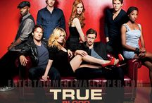 TV shows and Movies / Some of my favorite movies and TV shows / by Ivette