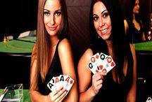 Situs Poker Online Terpercaya di Indonesia Paling Top