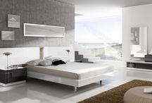 Interior Design by CW / Luxury Interior Design