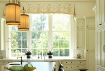 Kitchen Ideas / by Patti LeMaster