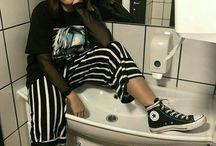 ma style