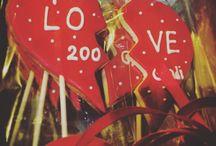 SanValentino al 200 #on / ...foodinlove #Ilove200gradi
