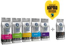 Fairtrade food & drink products we love / other Fairtrade products of food and drink we love!!!!