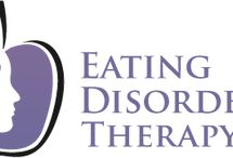 Eating Disorder Therapy LA