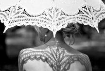 Styling / by Crossie Jones