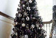 Christmas  / The spirit of Christmas