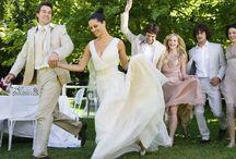 mariage idee