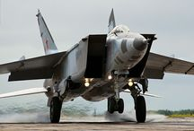 Planes: Russian